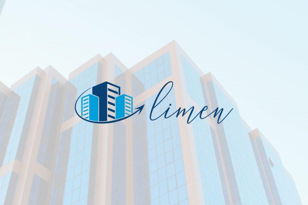 Limen Rooms Portfolio