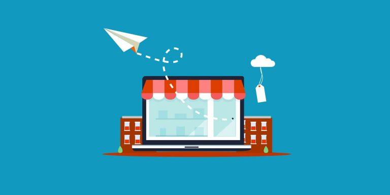 La importancia de un diseño exclusivo y responsivo para tu e-commerce