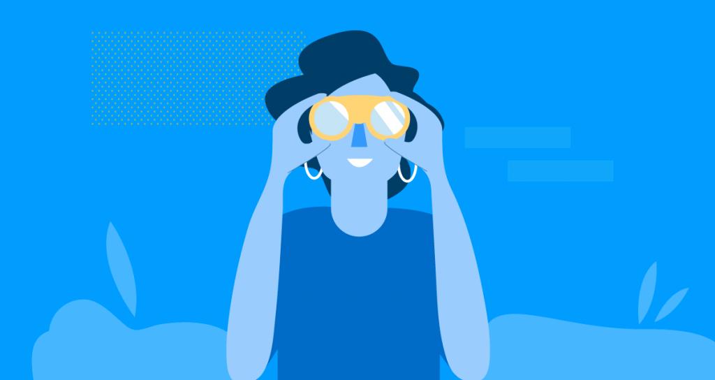 14 trucos que harán tu página web más atractiva, eficiente y funcional