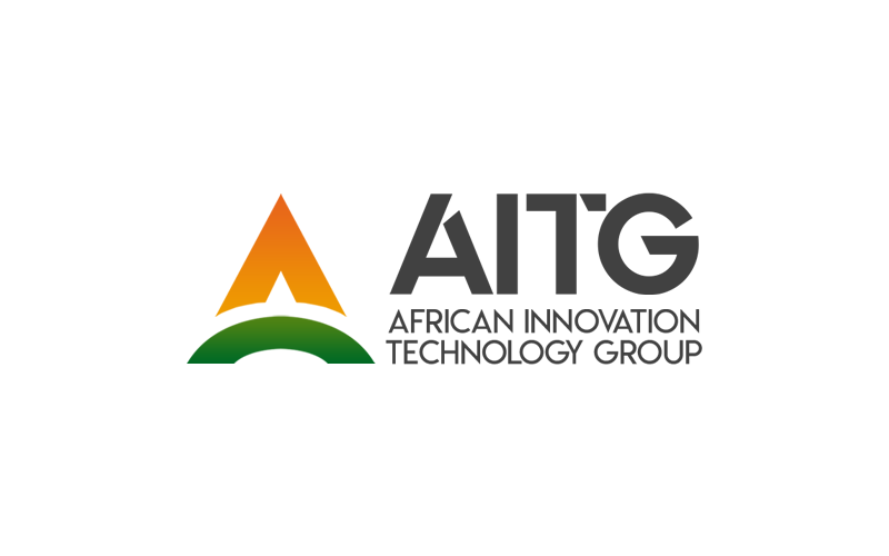 African Innovation Technology Group Logo