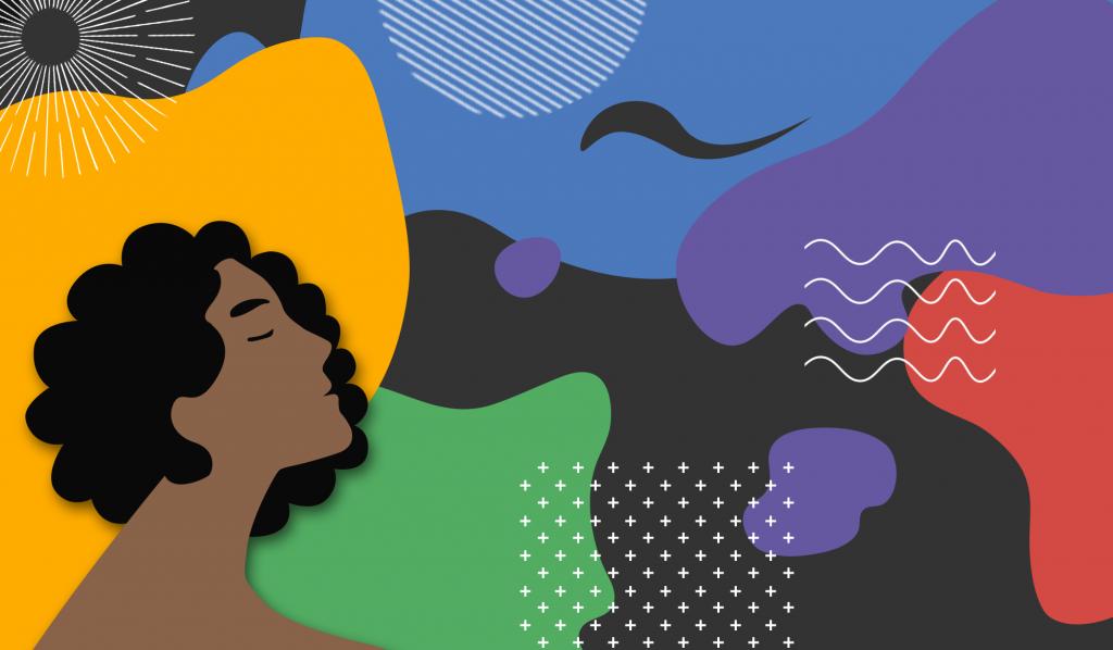 Significado psicológico y cultural de los colores