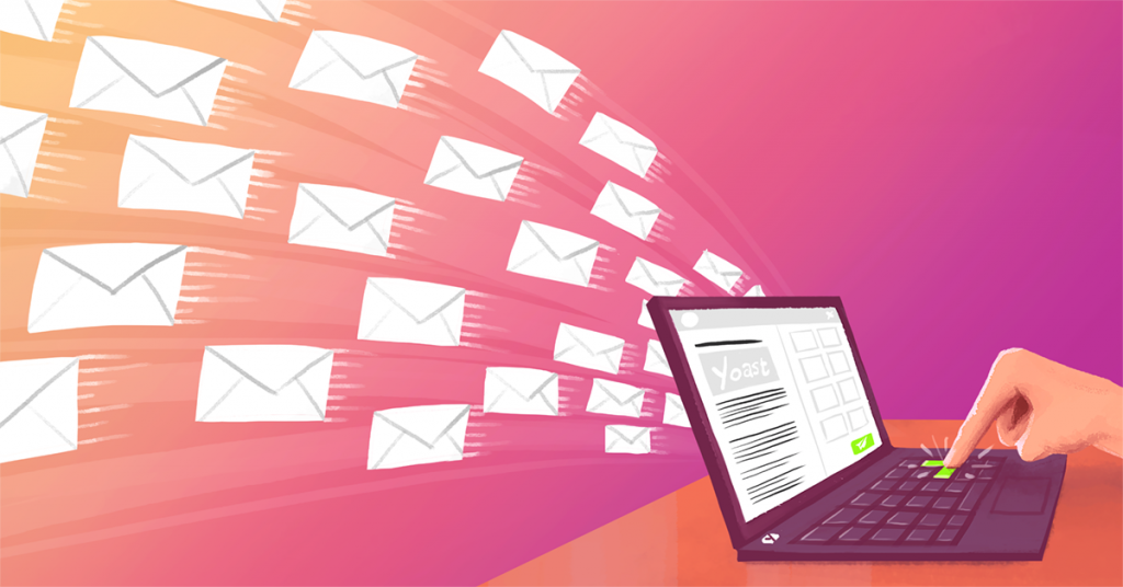 5 razones para invertir en email marketing