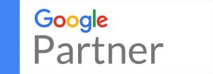 Wedobyte - Google Partner