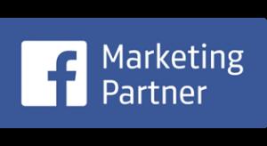 Wedobyte - Facebook Partner