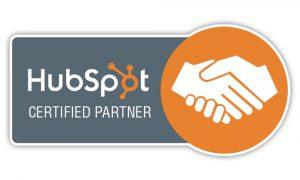Wedobyte - Hubspot partner