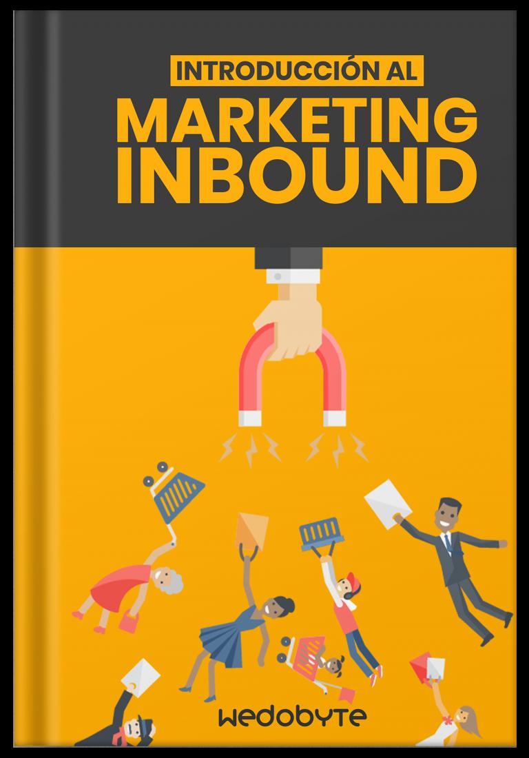 Introducción al Marketing Inbound