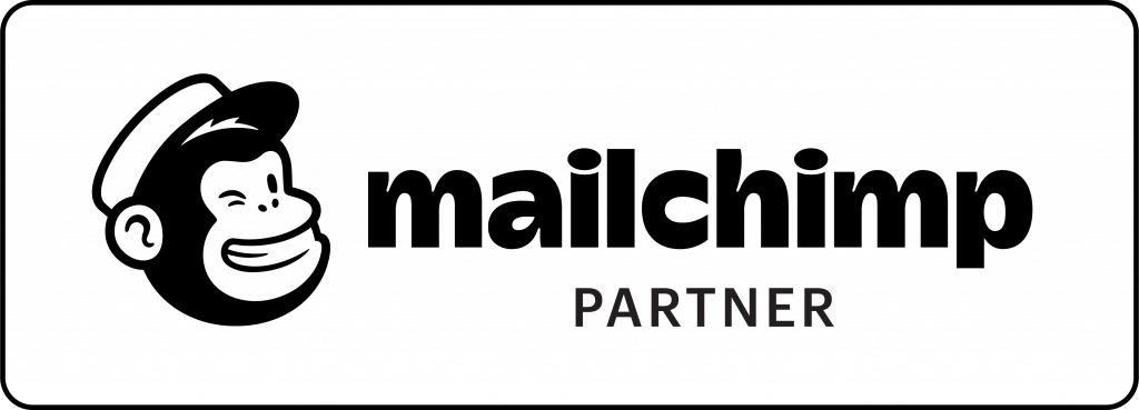 WedoByte - Mailchimp Partner