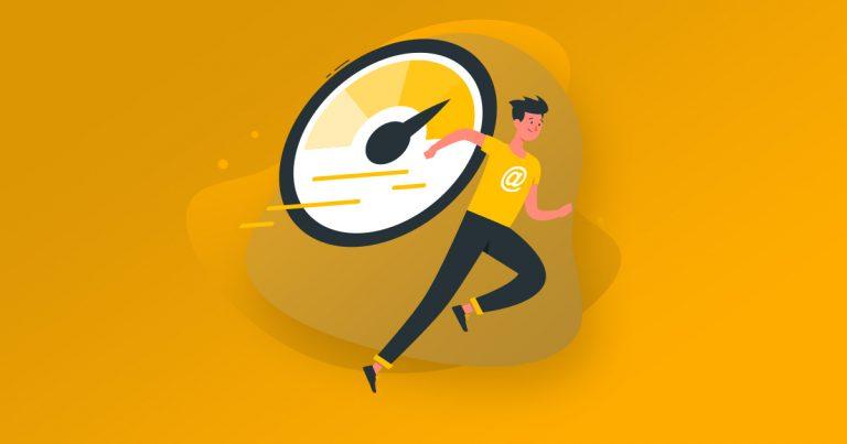 Cómo hacer que tu sitio web sea más rápido: 7 tips esenciales